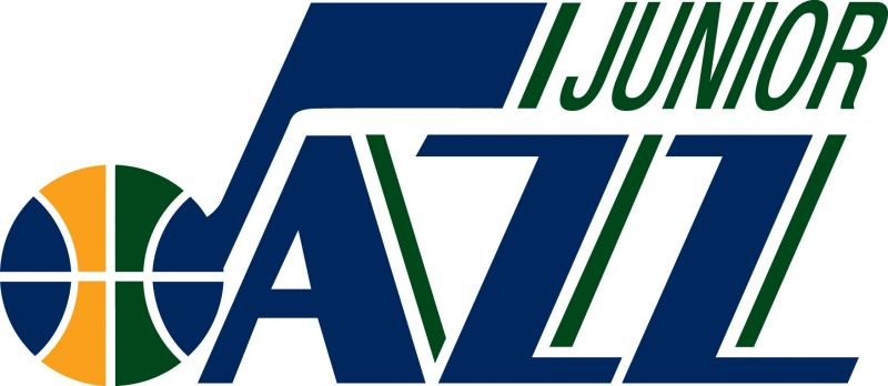 Junior Jazz Logo